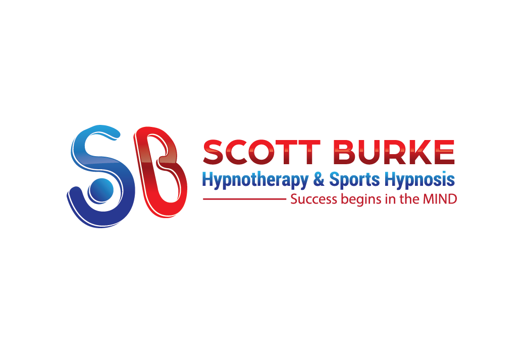 Inverness Therapy Clinic   HYPNOTHERAPY